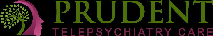 Prudent Telepsychiatry Care